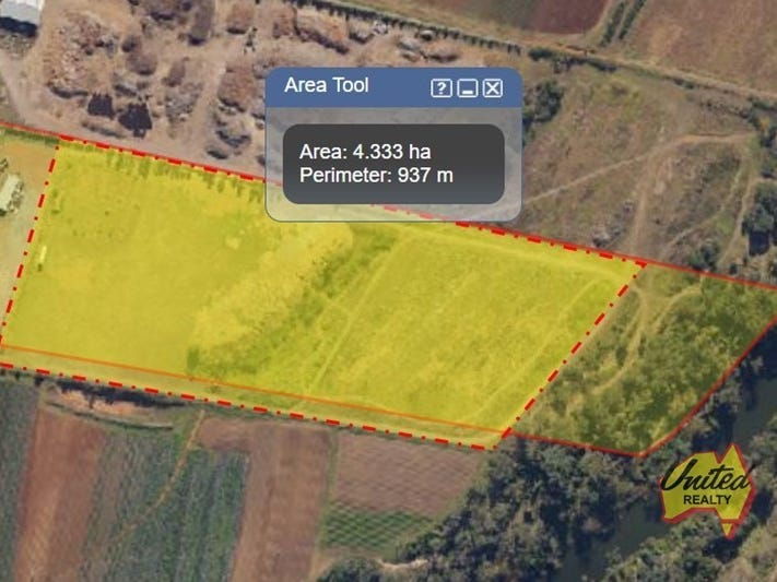 675 Bents Basin Road (Land only), Wallacia, NSW 2745