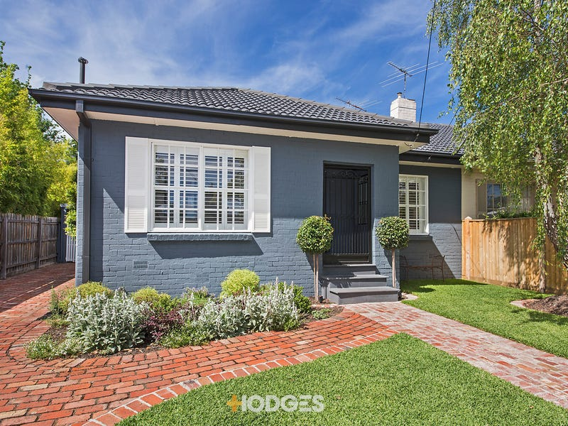 32 Clive Street, Brighton East, Vic 3187