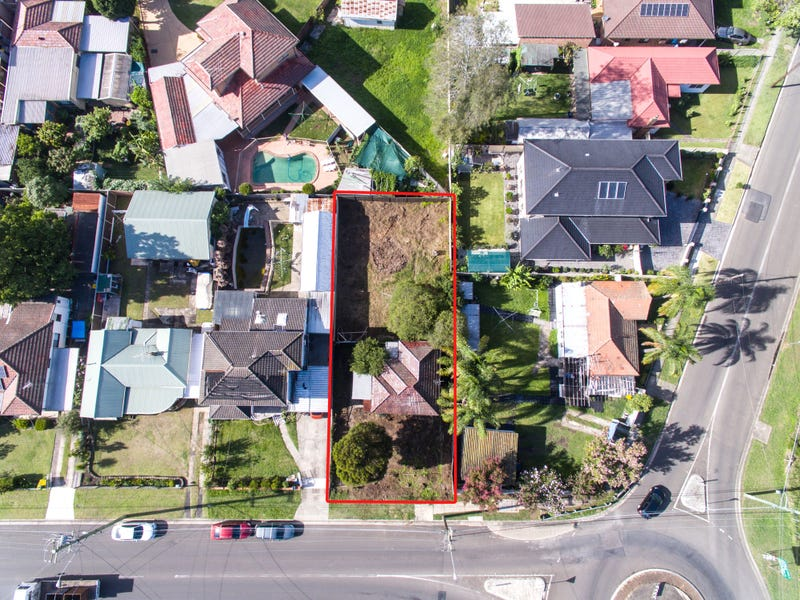 14 Gordon Street, Carramar, NSW 2163