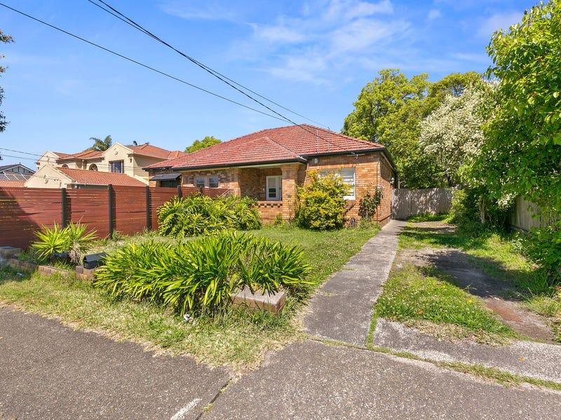32 Alleyne Street, Chatswood, NSW 2067