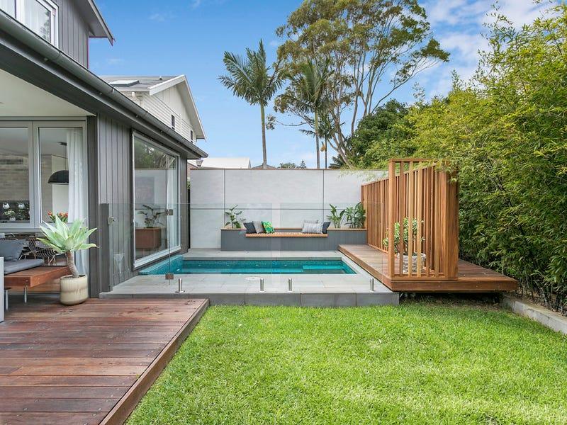 43 Alfred Street, Rozelle, NSW 2039