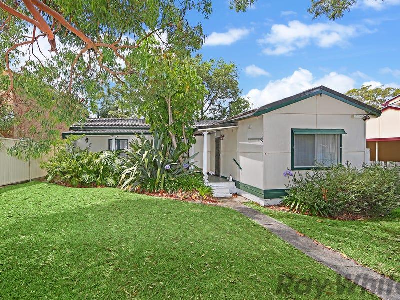 155 Manoa Road, Budgewoi, NSW 2262