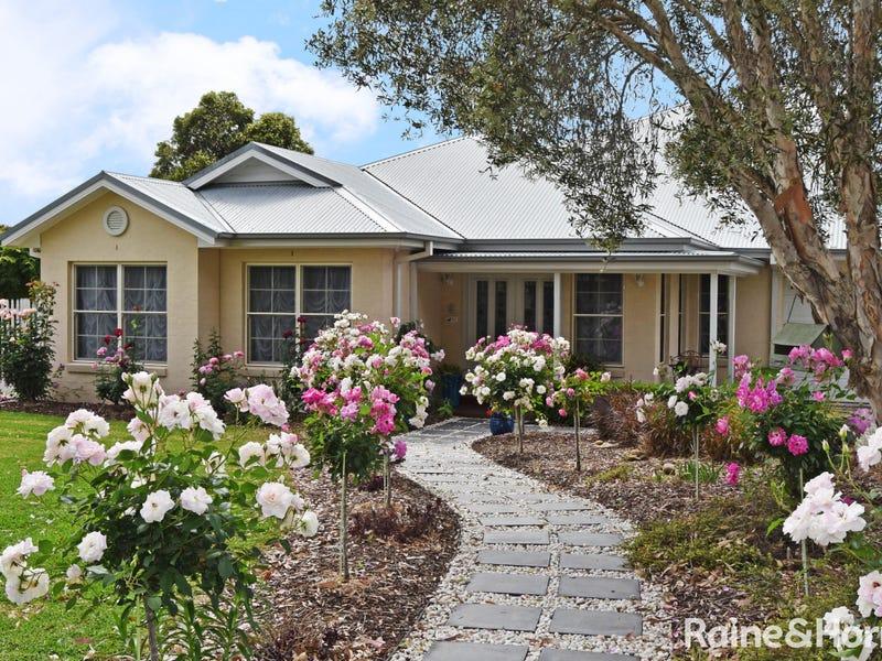 114-116 Greendale Road, Wallacia, NSW 2745