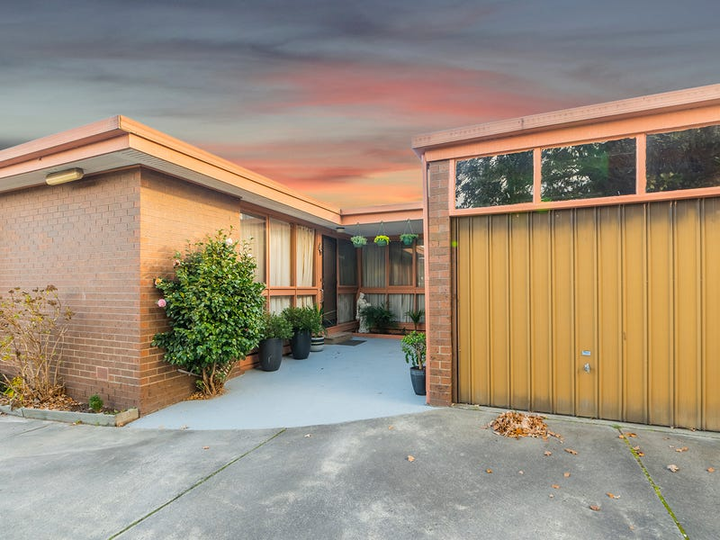 2/6 Albert Avenue, Oakleigh, Vic 3166