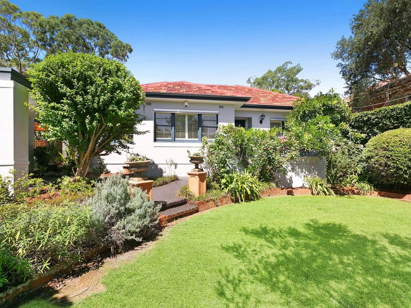 133 Greville Street, Chatswood, NSW 2067