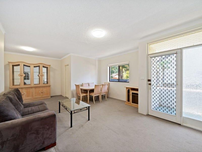 2/5 Edwin Street, Regents Park, NSW 2143
