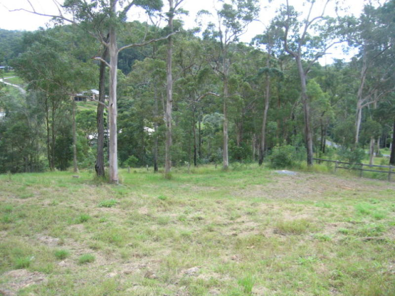 Address available on request, Wongawallan, Qld 4210