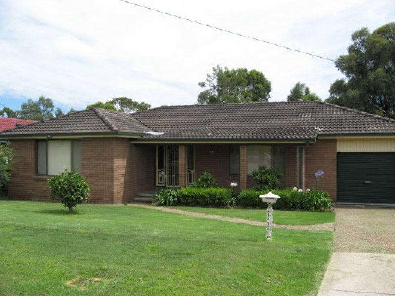 44 Mavis Street, Cessnock, NSW 2325