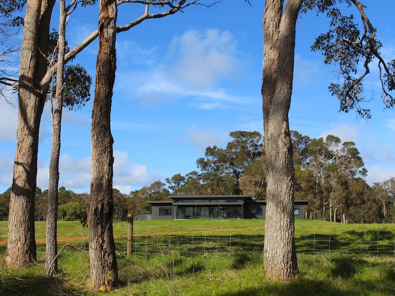 119 Rowe Road West, Witchcliffe, WA 6286
