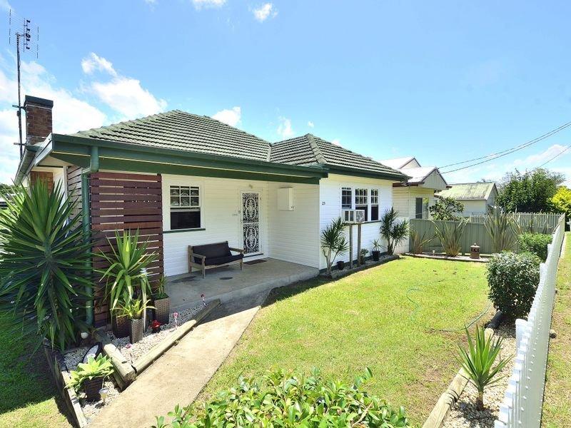 23 Sullivan Street, East Kempsey, NSW 2440