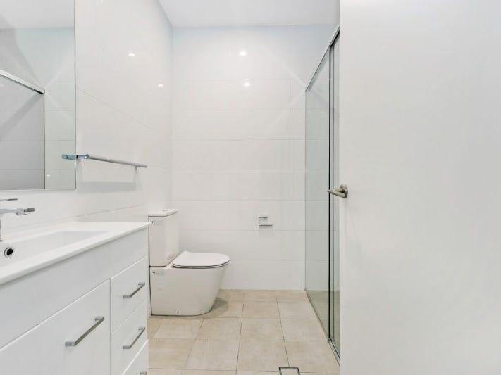 2/204 West Street, Umina Beach, NSW 2257