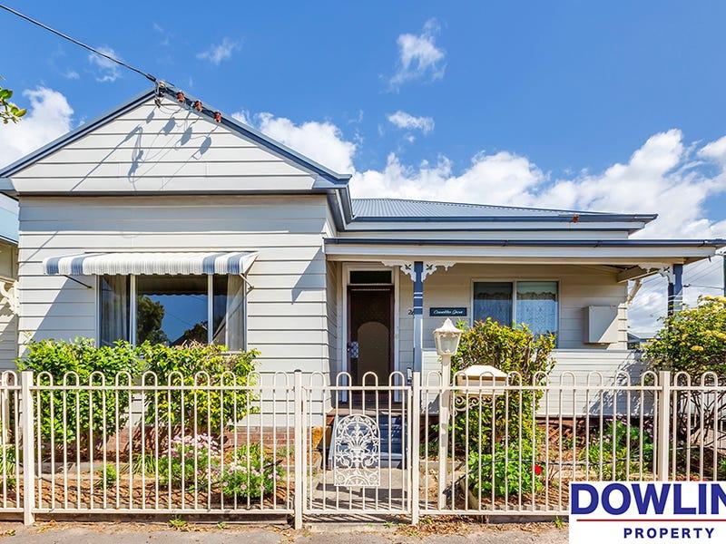 26 Estell Street, Maryville, NSW 2293