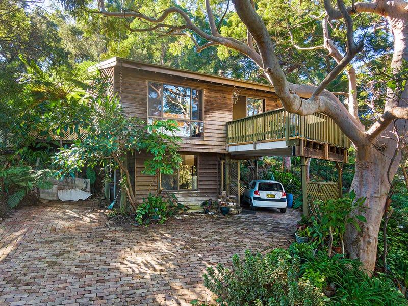 101 Arcadia Avenue, Gymea Bay, NSW 2227