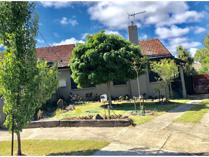 10 Blanche Court, Coburg North