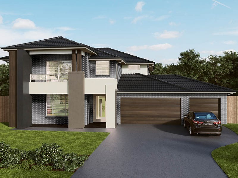 Lot 100 Mistview Circuit, Forresters Beach