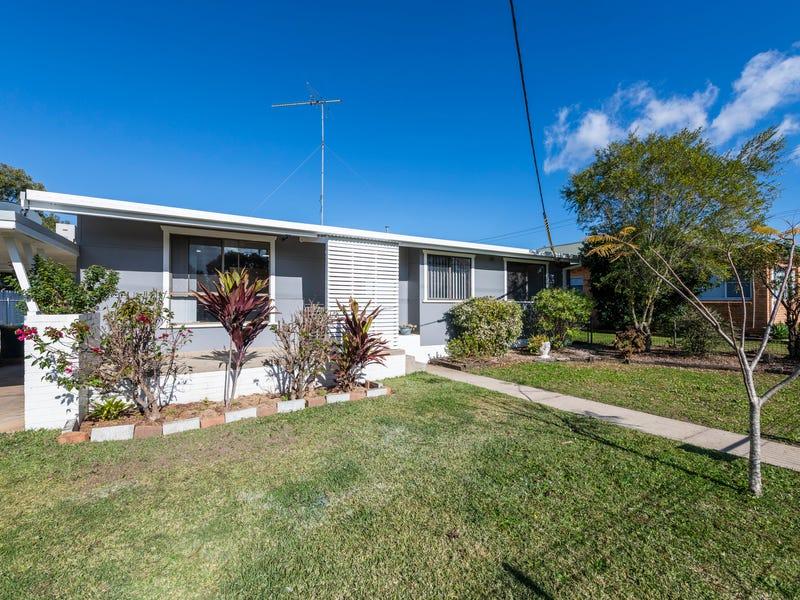 383 Dobie Street, Grafton, NSW 2460