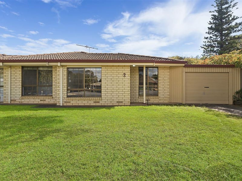 2/42 Davies Street, Willaston, SA 5118