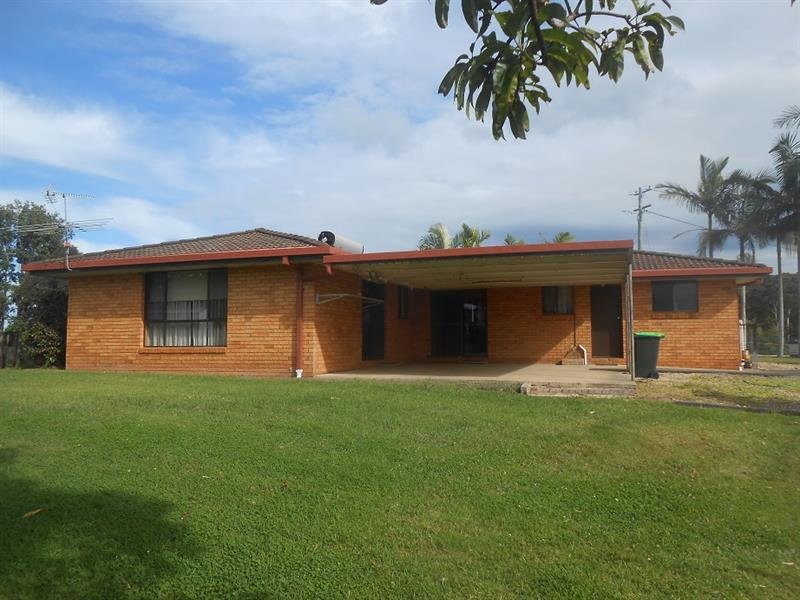187 Newmans Road, Woolgoolga, NSW 2456