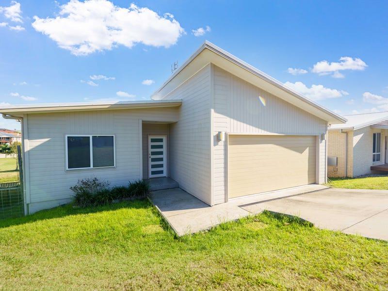 58 Bush Drive, South Grafton, NSW 2460