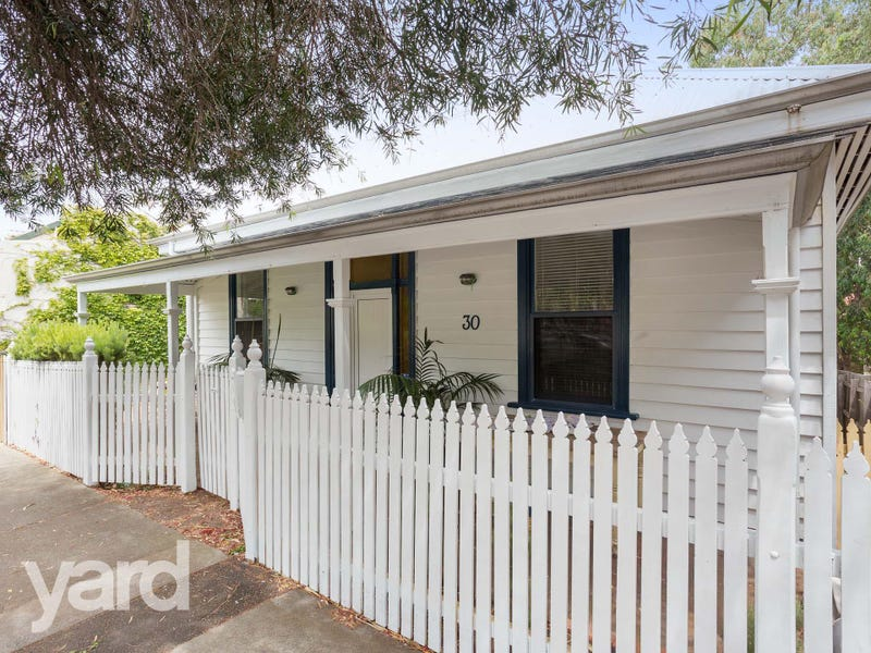 30 Thompson Road, North Fremantle, WA 6159