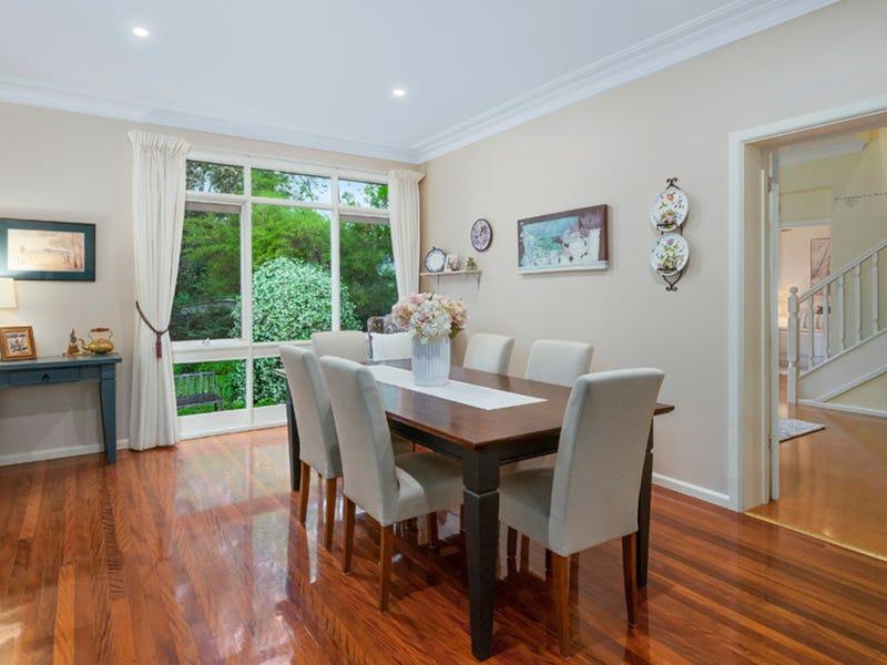9 Tekla Street, West Pennant Hills, NSW 2125
