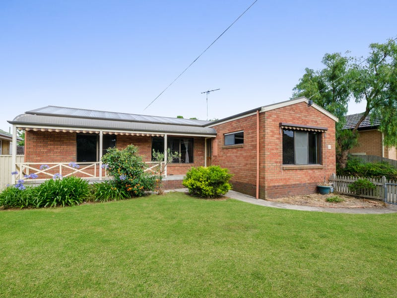 85 Clifton Springs Road, Drysdale, Vic 3222