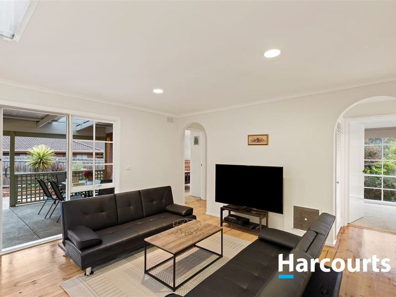 3 Witken Avenue, Wantirna South, Vic 3152