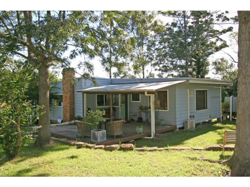 22 Lindsay Road, North Rothbury, NSW 2335