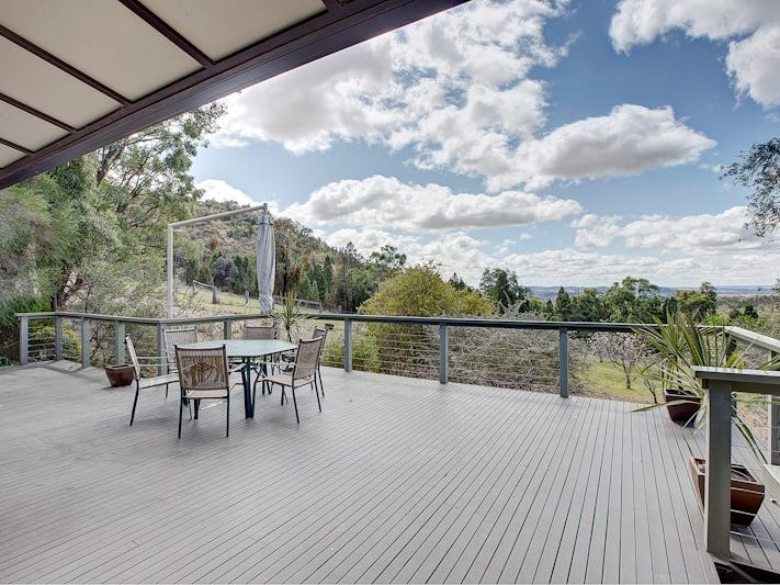 282 Hill End Road, Mudgee, NSW 2850