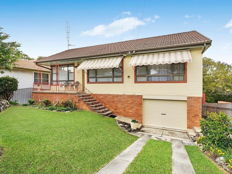 41 Springfield Avenue, Kotara, NSW 2289