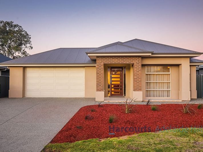 6 Siding Court, Mount Barker, SA 5251
