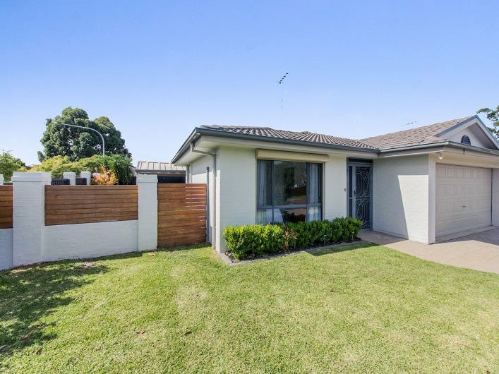 13 Messina Street, Parklea, NSW 2768
