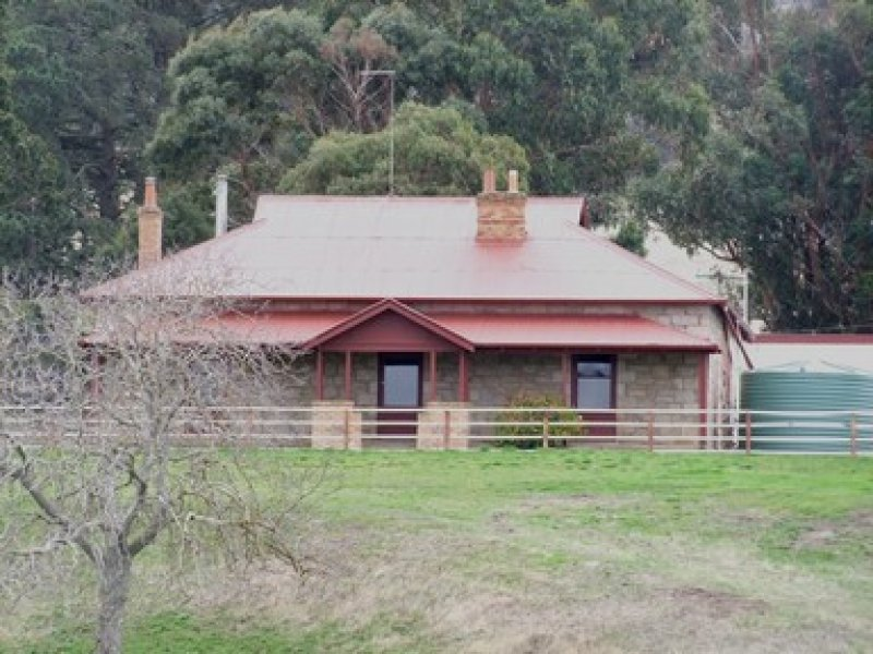 173 Addington Creswick Road, Mount Bolton, Vic 3352