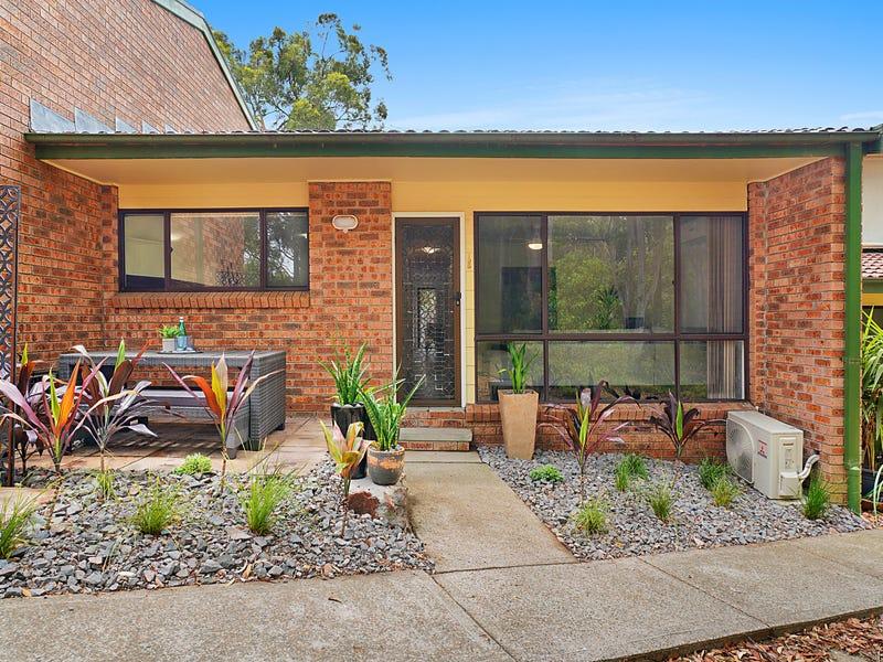 105/29 Taurus Street, Elermore Vale, NSW 2287