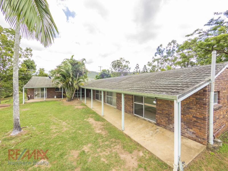 225 Gibbons Road, Samford Valley, Qld 4520