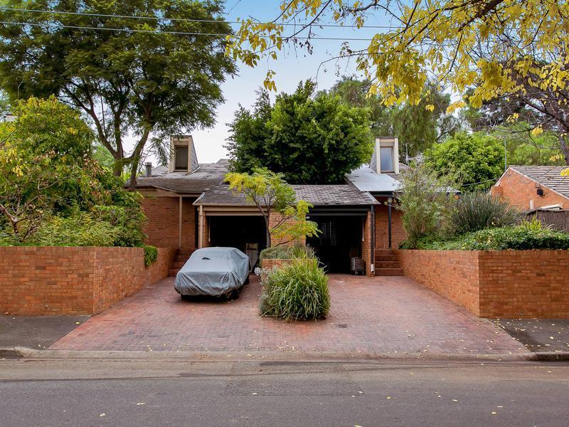 3 Vailima Court, Hackney, SA 5069