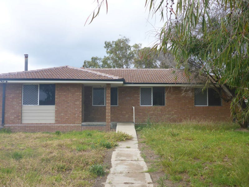 2 Young Place, Nulsen, WA 6450