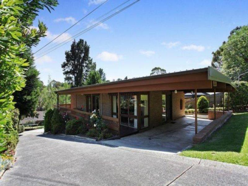 39 Royal Avenue, Heathmont, Vic 3135