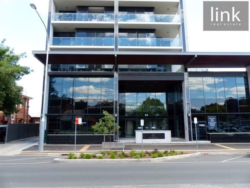 302/669 Dean Street, Albury, NSW 2640