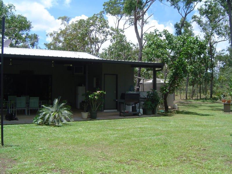380 Jarvis Rd, Acacia Hills, NT 0822