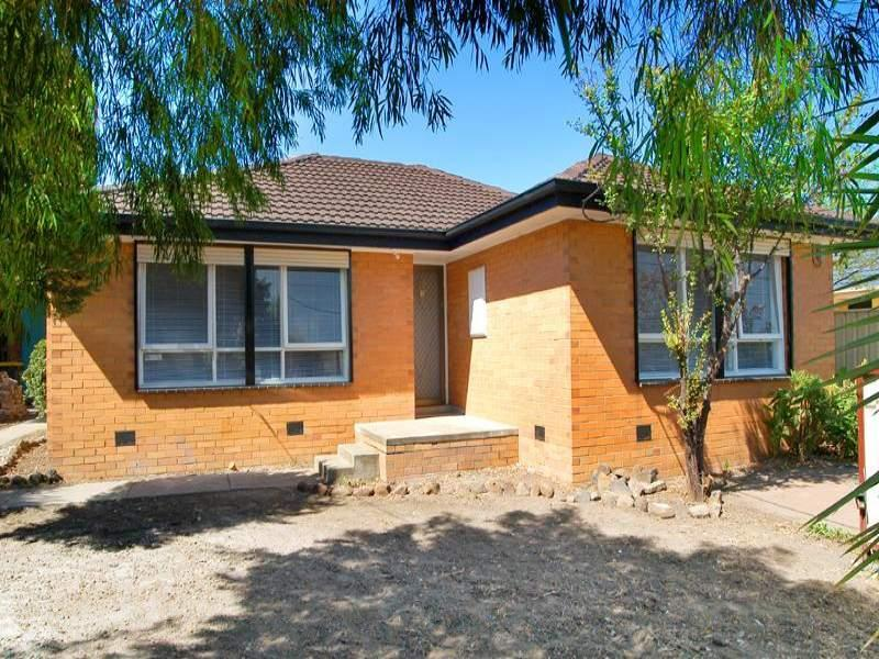 188 Milleara Road, Keilor East, Vic 3033