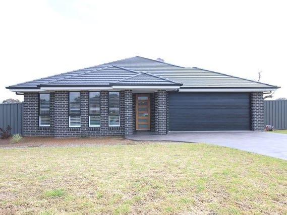 26 Mary Angove, Cootamundra, NSW 2590