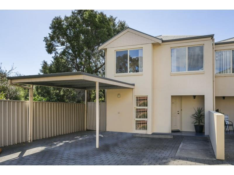4/36 Marleston Avenue, Ashford, SA 5035