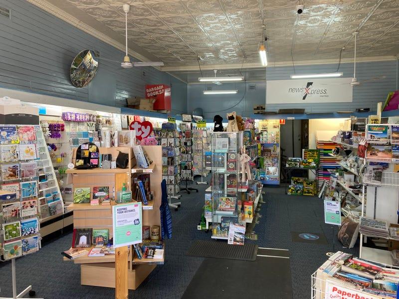 155 Bettington Street, Merriwa, NSW 2329