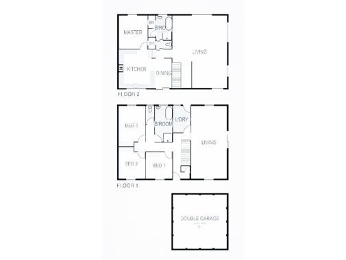 7 Mortimer Street, Allendale East, SA 5291
