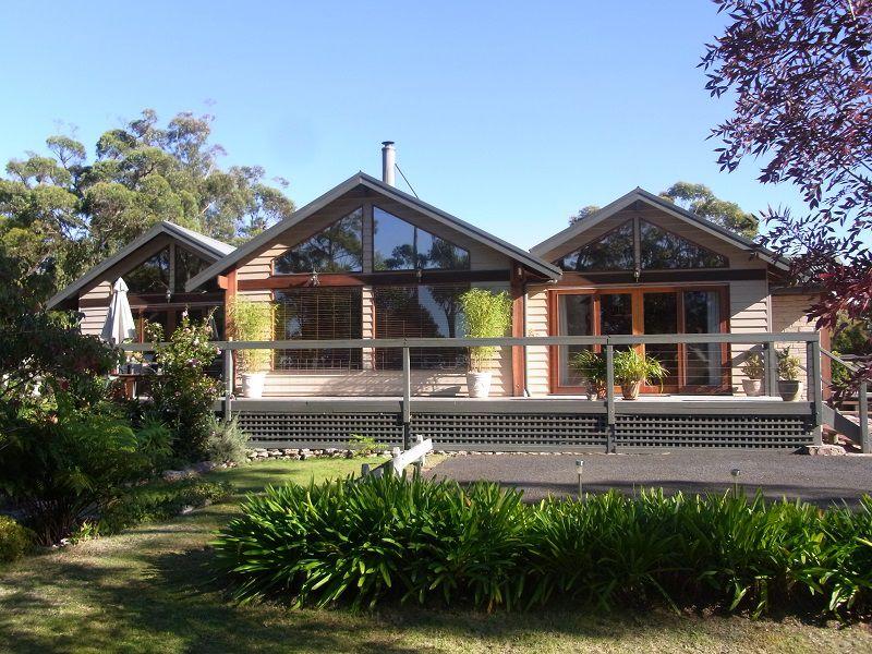 L7 Acacia Avenue, Wonboyn, NSW 2551