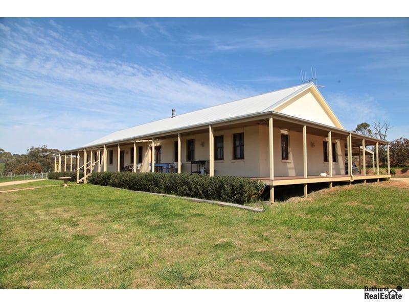 296 Village Road, Bathurst, NSW 2795