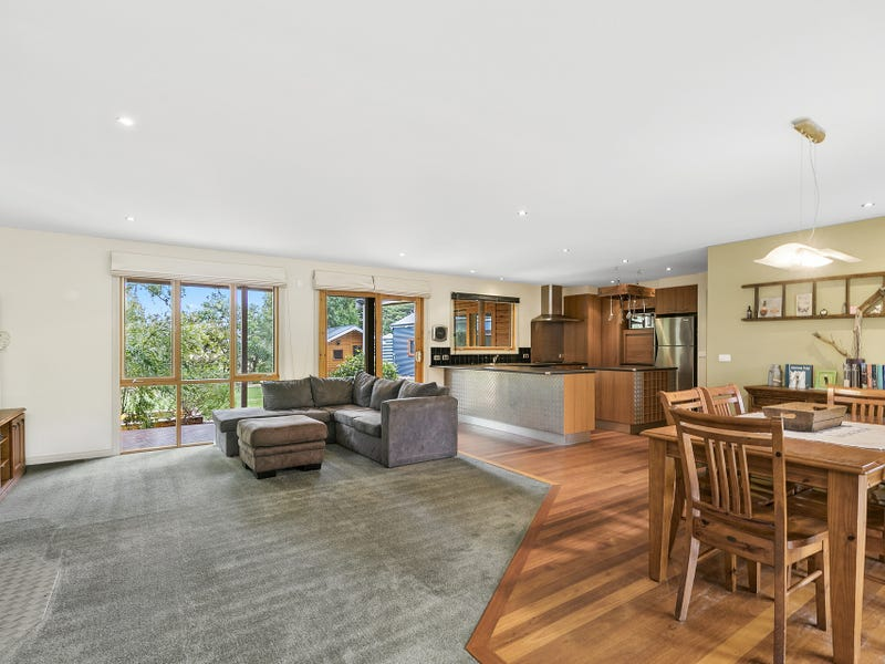 1383 Birregurra-Deans Marsh Road, Deans Marsh, Vic 3235