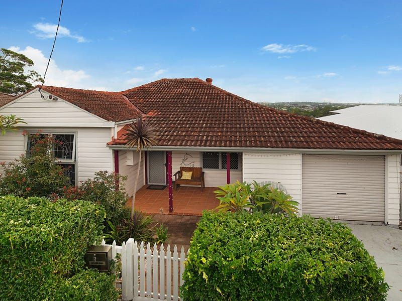78 Macquarie Street, Merewether, NSW 2291