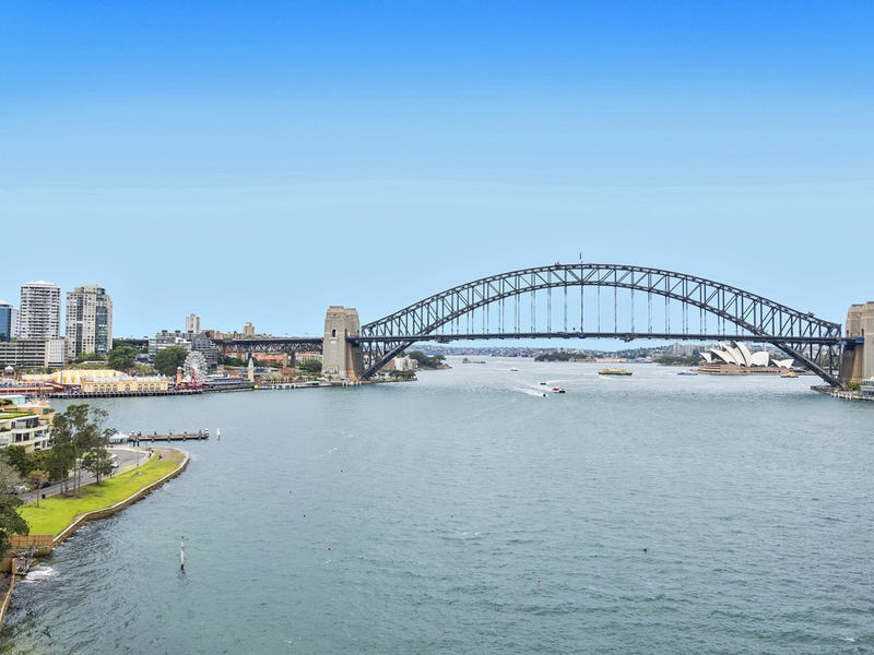 L9/14 Blues Point Road, McMahons Point, NSW 2060